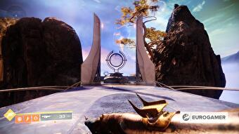 destiny_2_imperial_chest_locations_15