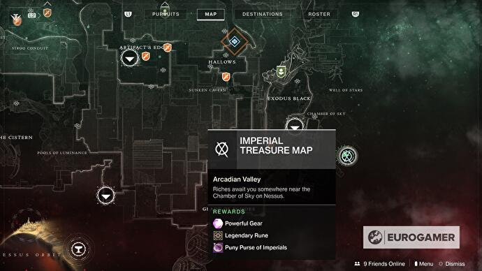 destiny_2_imperial_chest_locations_18