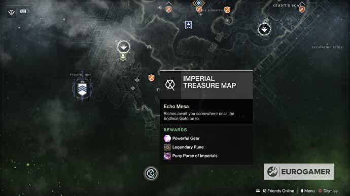 destiny_2_imperial_chest_locations_6