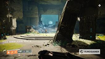 destiny_2_imperial_chest_locations_9
