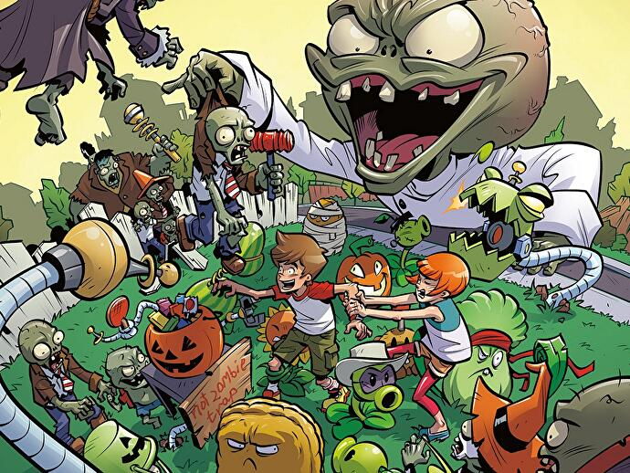Plants_vs_Zombies_3_Pre_Alpha_Play_Store