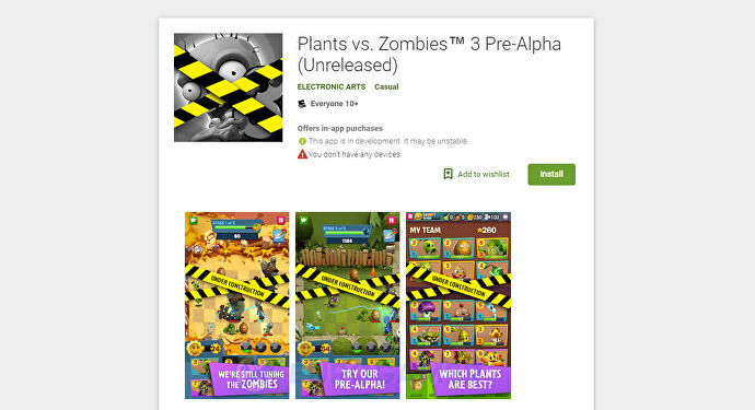 Plants_vs_Zombies_3