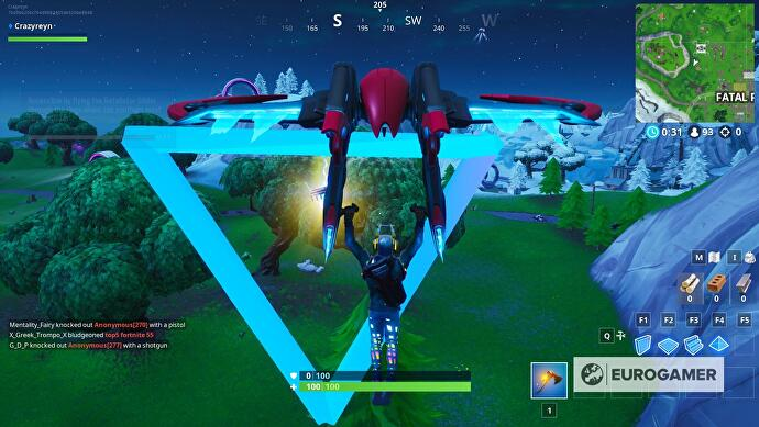 fortnite_fortbyte_locations_rings_2