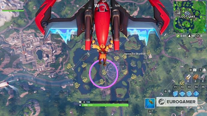 fortnite_fortbyte_locations_rings_3