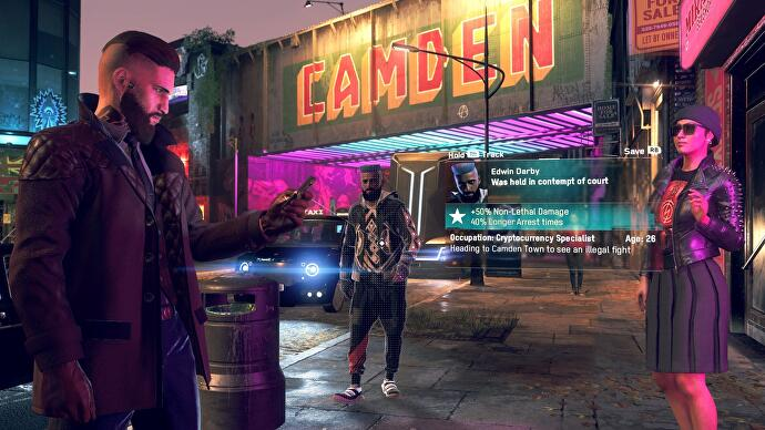 watch_dogs_legion_image_12