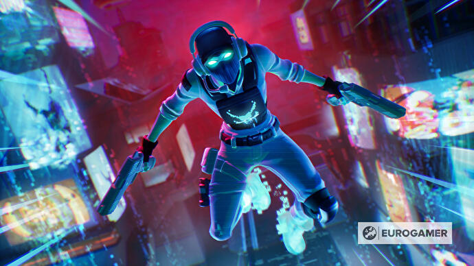 Fortnite_Breakpoint_Skin_Ladebildschirm