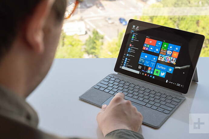 microsoft_surface_go_review_21_720x720