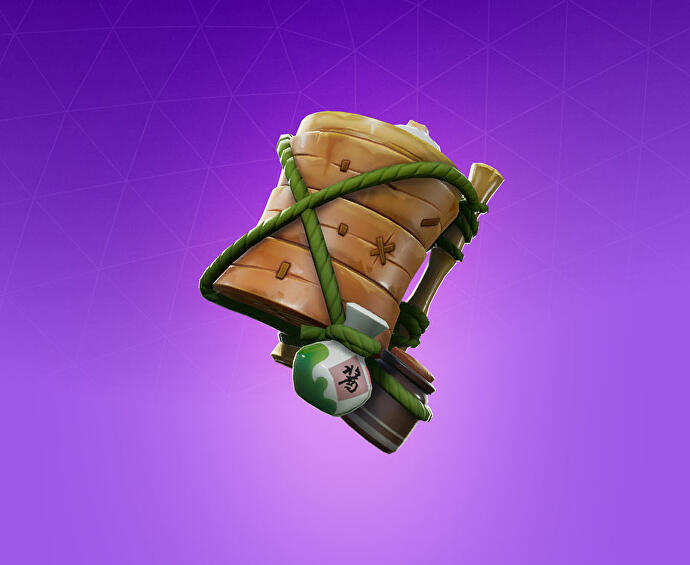 fortnite_back_bling_bao_basket