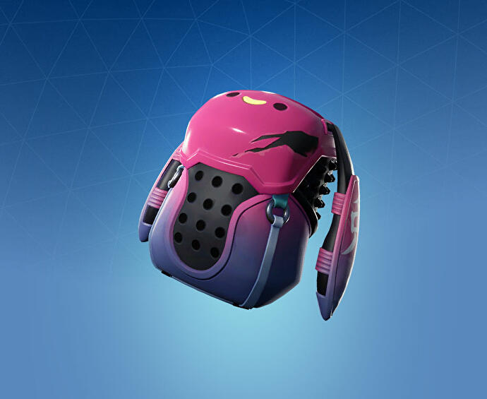 fortnite_back_bling_mochi