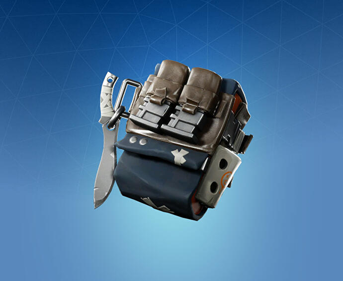 fortnite_back_bling_utility_pack