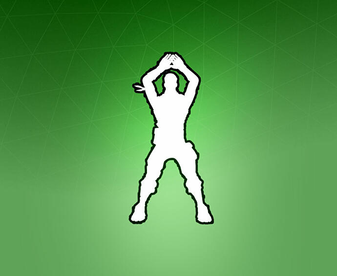 fortnite_emote_jumping_jacks