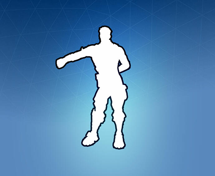 fortnite_emote_no_sweat