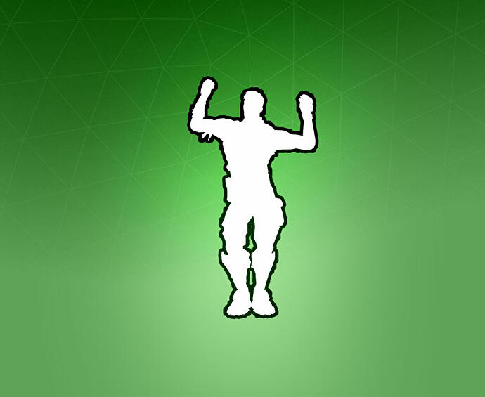 fortnite_emote_revel