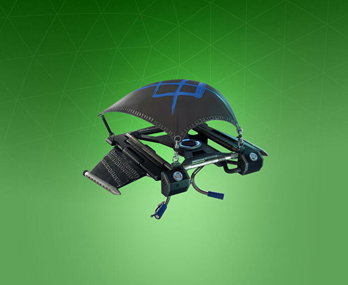 fortnite_glider_chaos