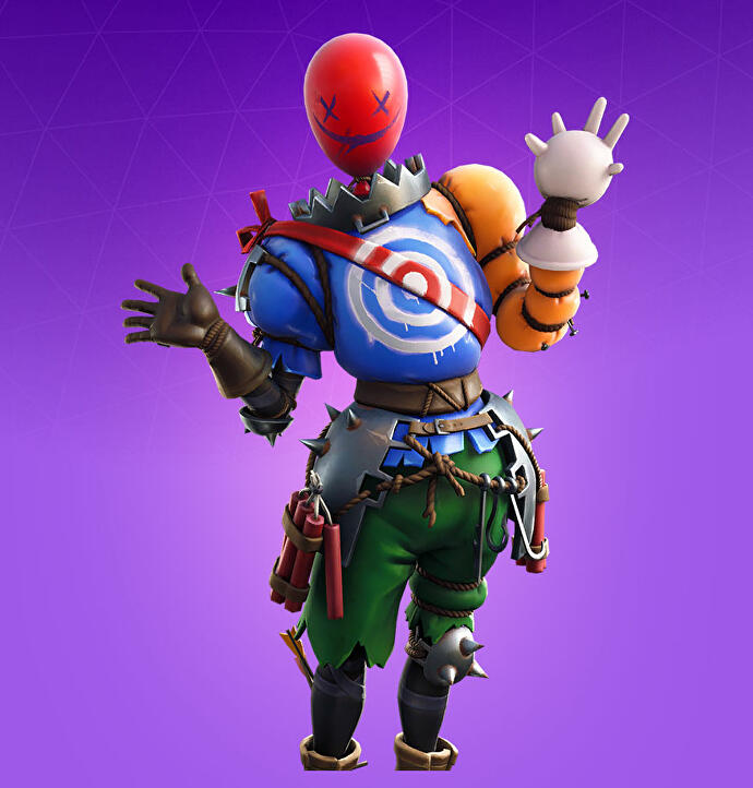 fortnite_outfit_airhead
