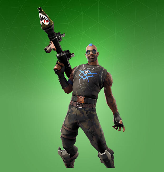 fortnite_outfit_anarchy_agent