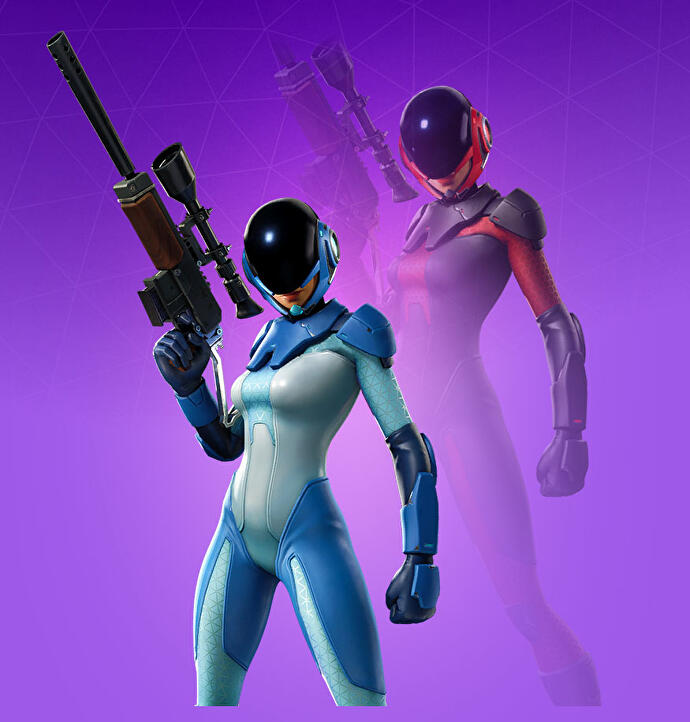 fortnite_outfit_astro_assassin