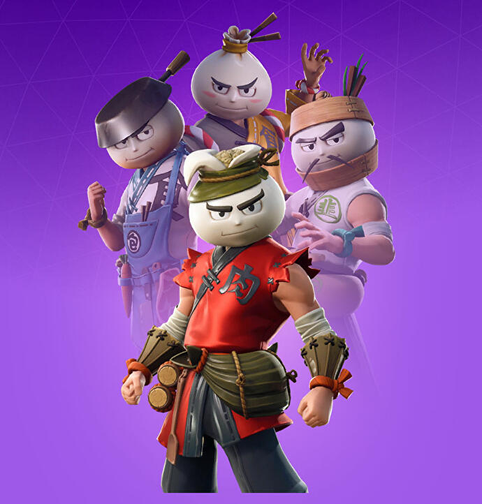 fortnite_outfit_bao_bros_1