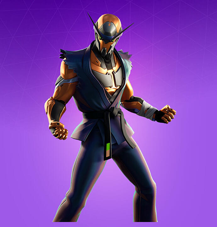 fortnite_outfit_copper_wasp