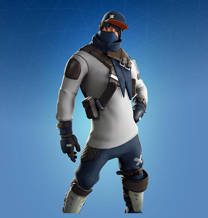 fortnite_outfit_shot_caller