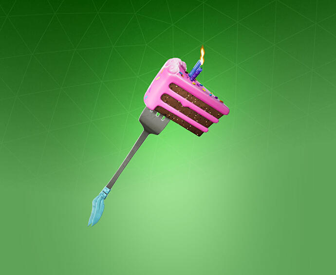 fortnite_pickaxe_birthday_slice