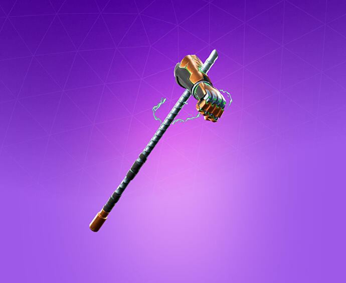 fortnite_pickaxe_power_punch