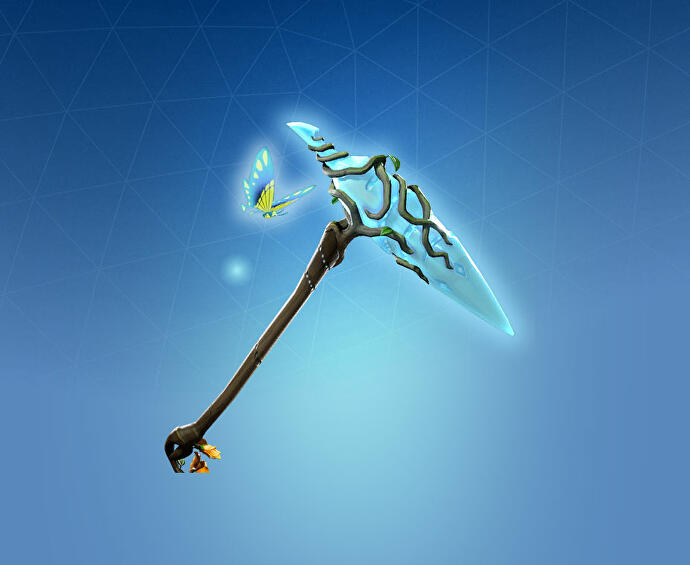 fortnite_pickaxe_shard_sickle