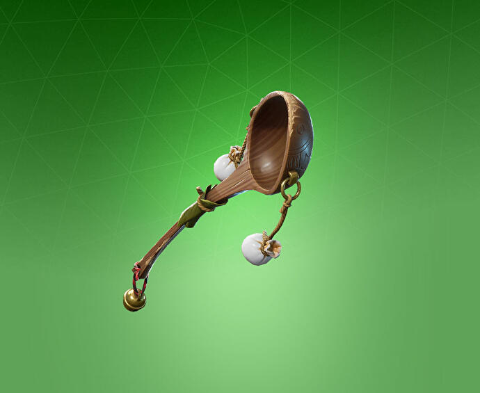 fortnite_pickaxe_souped_up