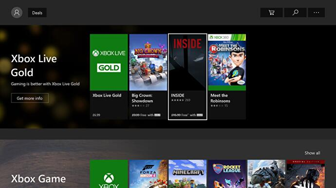 Xbox Gold Games August 2020.Xbox Games With Gold For November What Are The Xbox Live