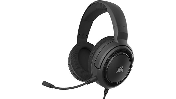 Best gaming headset 2019 for PC, PS4 and Xbox One