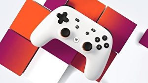 Google Stadia in futuro arriverà sui dispositivi e i browser