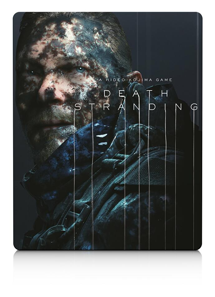 death_stranding_steelbook