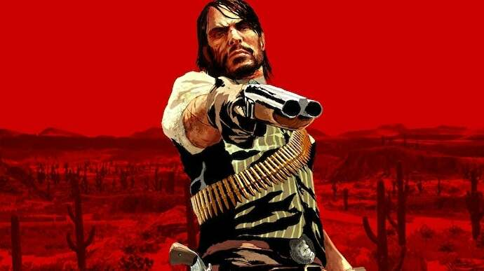 red_dead_redemption_1179654
