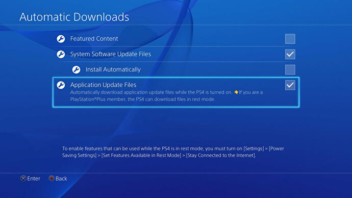PS4_Application_Update_Files