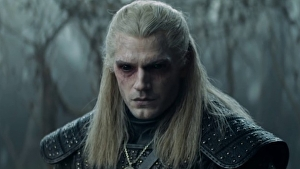 The Witcher: al San Diego Comic Con gli attori principali pa
