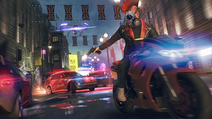 watch_dogs_legion_image_3_768x432