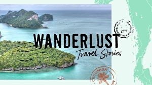 Wanderlust: Travel Stories è il nuovo gioco di Different Tales, studio composto dagli ex sviluppatori di The ...