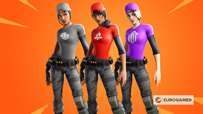 Fortnite_Banner_Skins_Customisable