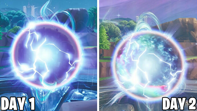 Fortnite_orb_stages_day_1_day_2