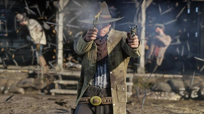 147087_games_review_red_dead_redemption_2_screens_image13_hdbmt7yoru