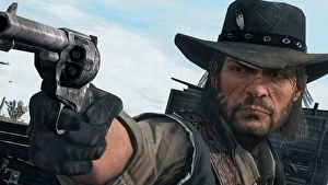 I rumor sul remake di Red Dead Redemption e sul DLC di Red D