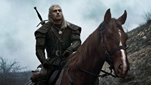 The Witcher come il Trono di Spade? La showrunner dice la su