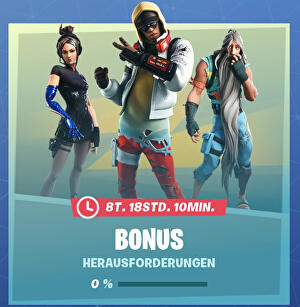 Fortnite_Season_9_Bonus_Herausforderungen_Verlaengerung_Event_icon