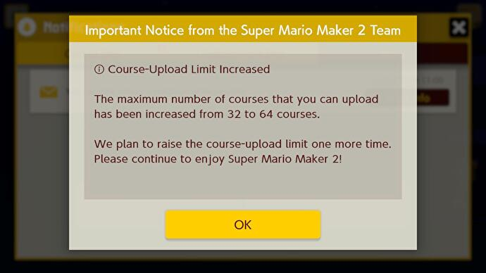 mario_maker_course_limit_increase