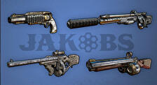 Borderlands_3_Jakobs