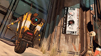 Borderlands_3_Claptrap
