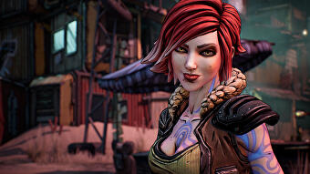 Borderlands_3_Lilith
