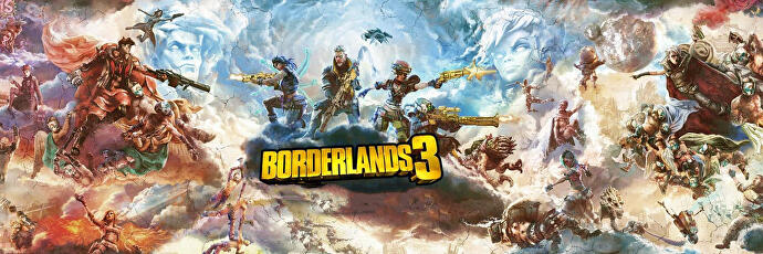Borderlands_3_Cover