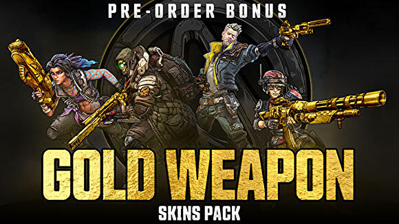 Borderlands_3_Gold_Weapon_Skins