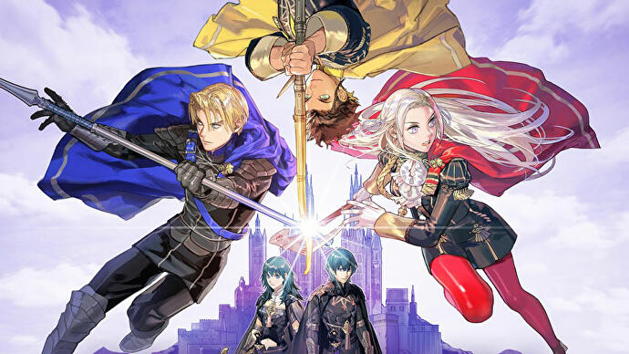 fire_emblem_three_houses_house_choice_4